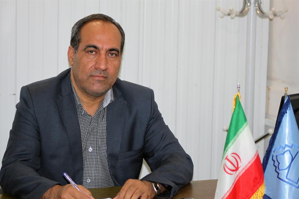دکتر محمدرضا غفرانی